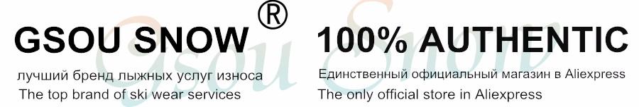 0201gs