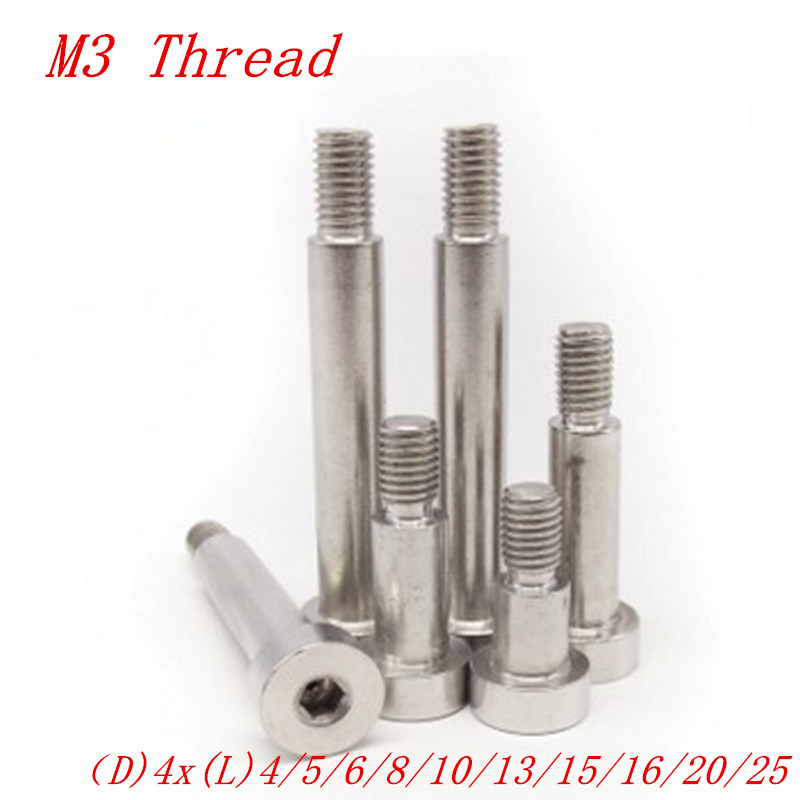 Nickel-Plated Thin Type Threaded Female M8 Knurled knurled Nuts DealMux Pack of 5
