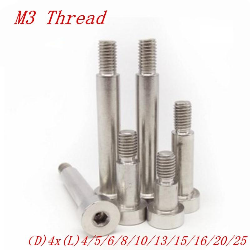 Ochoos 60pcs//Box M3-M12 Stainless Steel Thread Repair Insert Kit M3 M4 M5 M6 M8 M10 M12 Ochoos Hardware Fasteners Repair Accessories