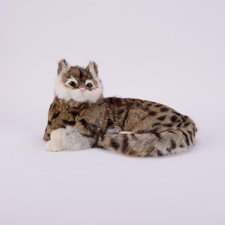 Único Modelo Del Ganchillo Suéter Del Gato Modelo - Manta de Tejer ...