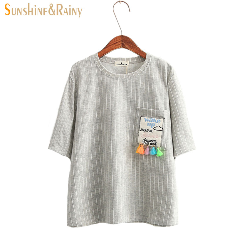 Online buy wholesale design pocket t shirt from china for Bulk pocket t shirts