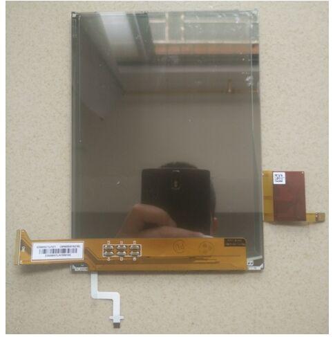 Écran tactile lcd 6 pouces ED060XH2 (LF) C1 pour Pocketbook touch Lux 623 lecteur pour Pocketbook Touch 2 édition limitée - 2
