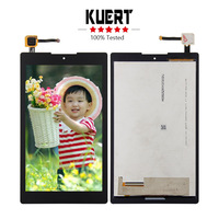 Free Shipping For Asus ZenPad C 7 0 Z170MG Touch Screen Digitizer LCD Display Assembly Replacement