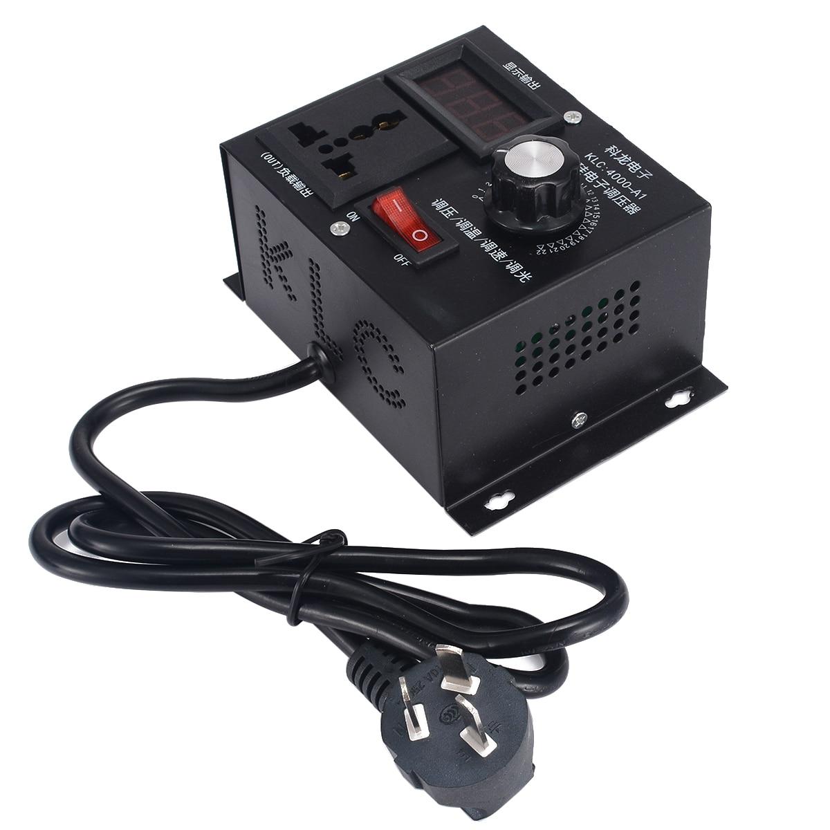cheap controlador motor 02