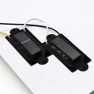 Image 3 - Черный жемчуг P бас предварительно загруженная Накладка для прецизионной бас гитары 3 слойные аксессуары для басов PB