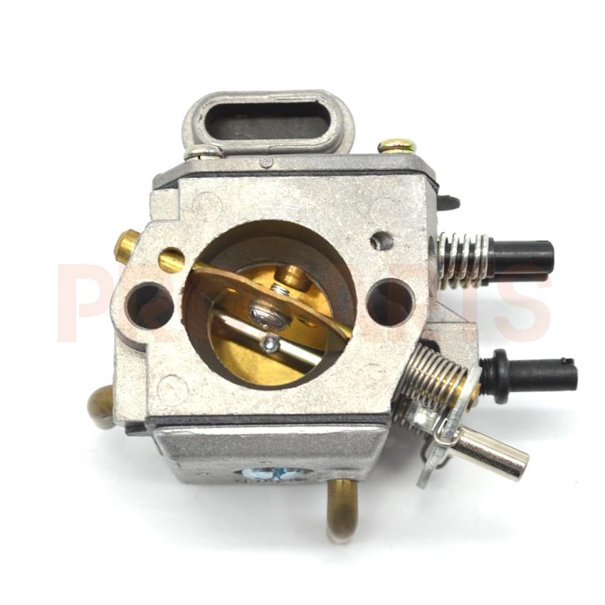 Carburetor Carb for MS029 039 MS290 MS310 MS390 Chainsaw Parts 1127 120 0650 centrum цветные карандаши jumbo 12 цветов