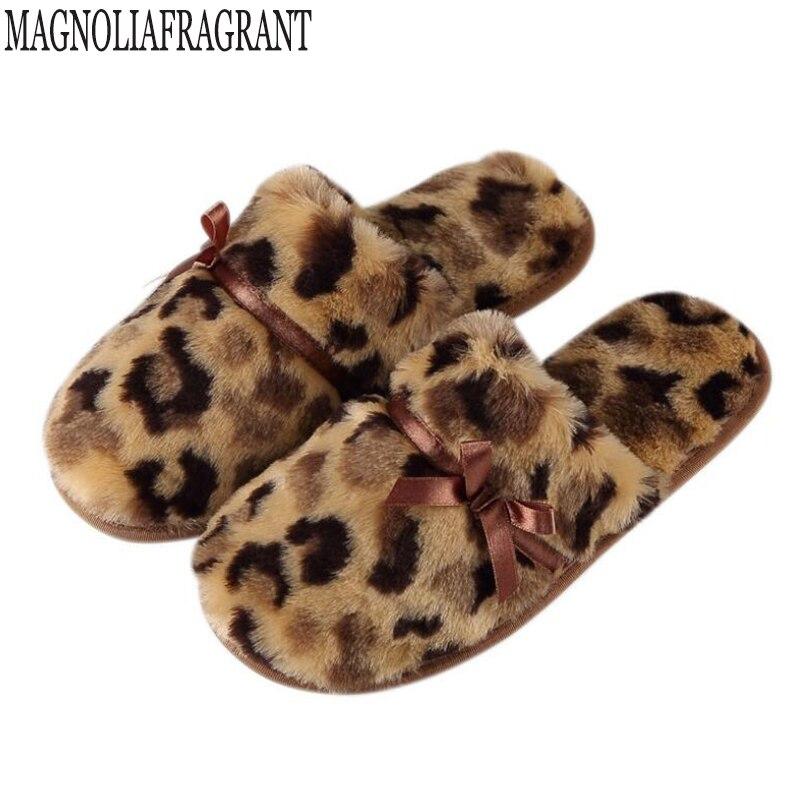 Women Winter Warm Ful Slippers Women Slippers Plush slippers Lovers Home Slippers Indoor Plush Size House Shoes Woman k481 какую видеокамеру купить за 30000 70000 ful hd