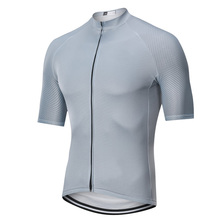 цена на Wear better Top Quality PRO TEAM AERO CYCLING Jerseys Short sleeve Bicycle Gear race fit cut fast speed road bicycle top jersey