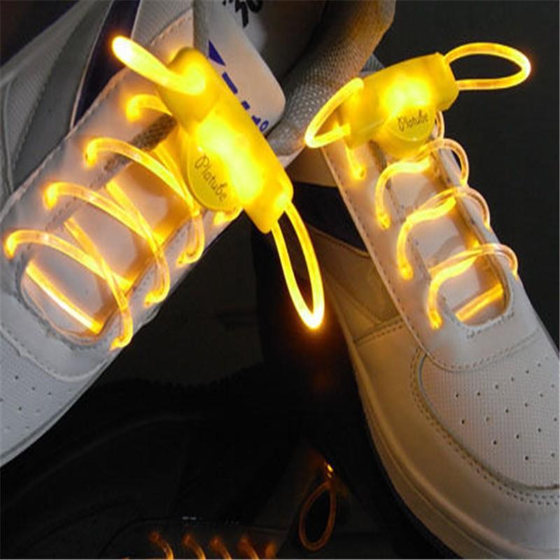 ledshoelace08