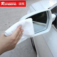 Высококачественное, прочное, супер абсорбирующее полотенце из микрофибры для мытья автомобиля, ткань для Сушки автомобиля, ткань для ухода за автомобилем, детальное полотенце