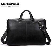 bolsos de MLT392 Maletines