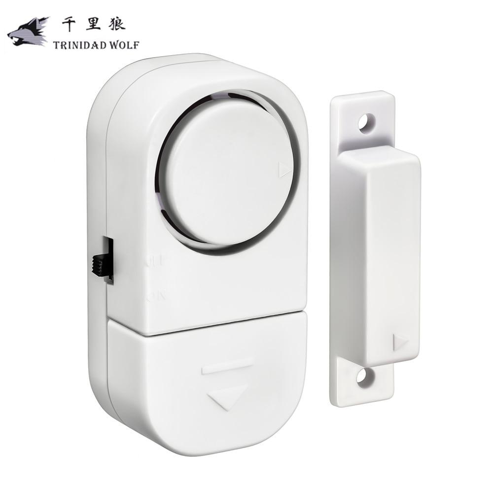 Por Cheap Door Alarms Lots From