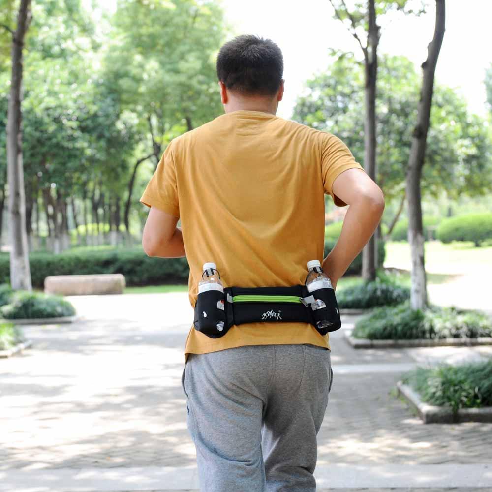 Running Waist Belt For Iphone