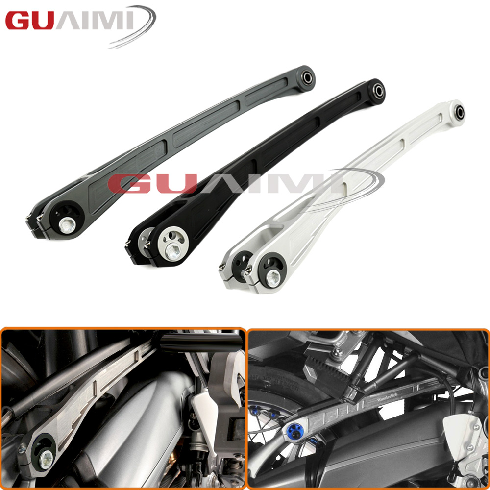 Several same efficiency paralleling torque arm for low seat height for BMW R NINE T R1200R R1200GS ADV R1200RT R1200S R1200ST free shipping front and rear brake pads set for bmw r1200gs 04 09 r1200rt 05 09 r1200st 03 08 r1200s 06 08 r1200r 06 09