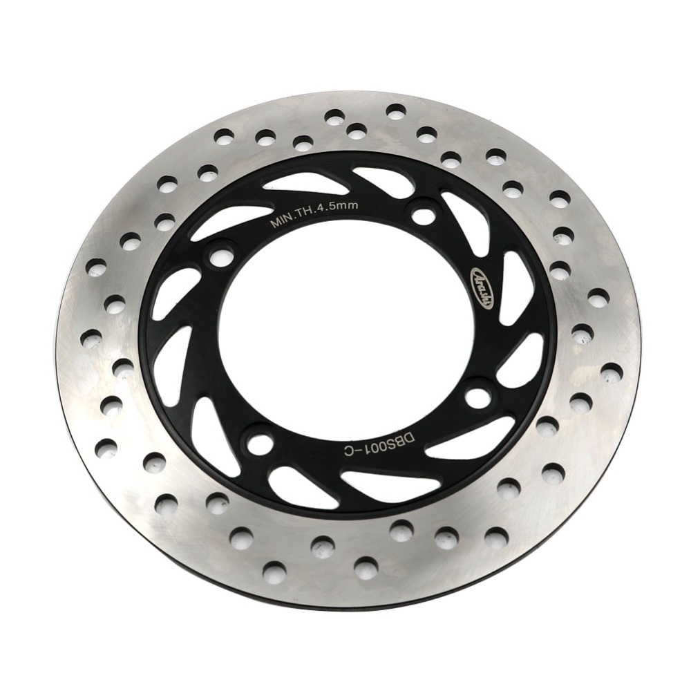 Motorcycle Brake Disc Rotor For Honda 125 250 PANTHEON 98-07 250 FORZA/JAZZ/FORESIGHT for PEUGEOT SV250 02-07 CAGIVA ELEFANT hot sale factory price pvc giant outdoor water inflatable slide bounce house bouncy slide