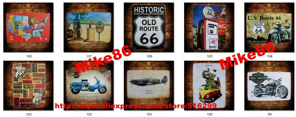 Bar Room Decor Aliexpresscom Buy Mike86 Take Me To Your Beer Liter Uncle