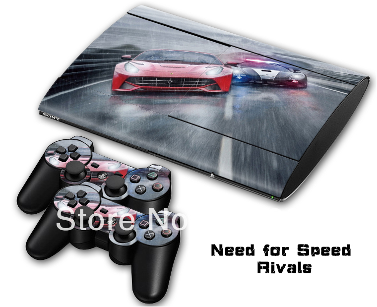 need for speed underground 2 how to use controller