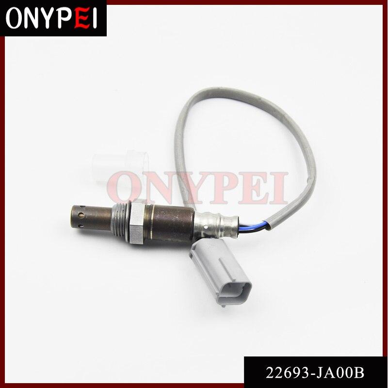 22693 JA00B Air Fuel Ratio Oxygen Sensor for Nissan 07 08 Altima 08 10 Rogue 2