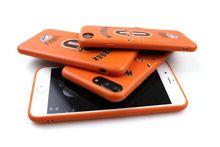 MVP Russell Westbrook Phone Case iPhone 6 6s Plus 7 7 Plus 8 X