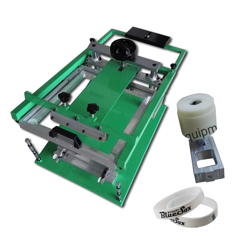 used screen printing machine for bottles/cups/mugs/pens paper cup printing machine цены