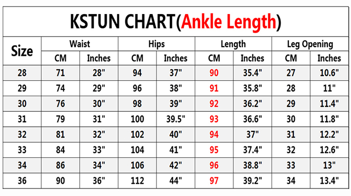 Skinny Jeans Men Light Blue Elastic Ankle-Length Pants Ripped Korean Style Streetwear Mens Jeans
