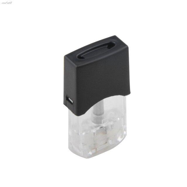 US $149 99 |Aliexpress com : Buy 100pcs/lot E Cigaret vape J Pods Atomizer  1 4ohm Coil o 7ml Capacity juulpad for vaper j pods e cigs kits e cigarette