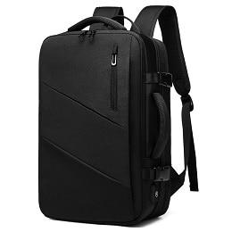 HTB1uB3rQkPoK1RjSZKbq6x1IXXao - Anti-theft Travel Backpack 15-17 inch waterproof laptop backpack