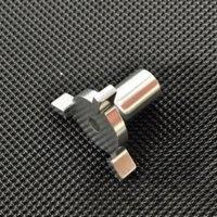 Swashplate مستوي أداة معدنية تريكس 450 SE V2 XL S CF GF-في قطع غيار وملحقات من الألعاب والهوايات على