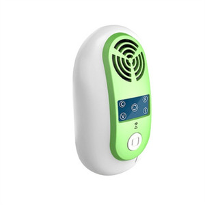 Image 1 - online star item Household necessities Electronic Multi Function Mosquito Repellent Repeller Insect Repeller shop owner