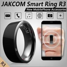 JAKCOM R3 Smart Ring Hot sale in Telecom Parts like pabx tel