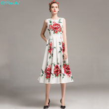 e330afff05228 Beautiful White Dresses Promotion-Shop for Promotional Beautiful ...