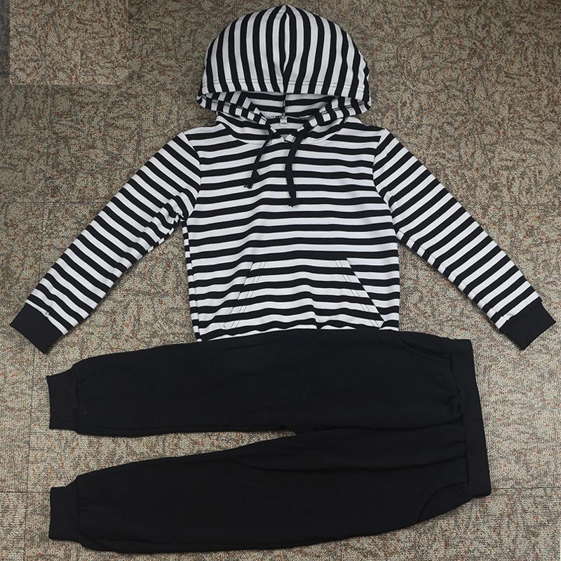 Children Sports Suit Girls Clothes Tracksuit Kids Clothes Jacket Harem Pants 2 pcs Outfit Toddler Girl Clothing Sets in Clothing Sets from Mother Kids