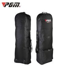 Оригинальная pgm брендовая сумка для гольфа Складная воздушная