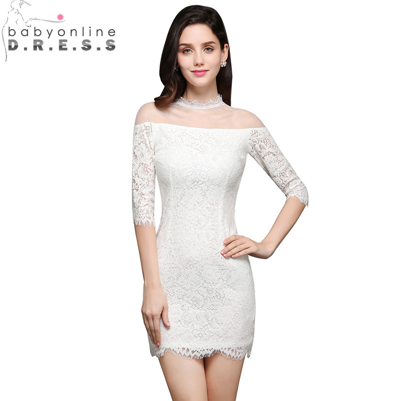 Online Get Cheap Sexy Homecoming -Aliexpress.com | Alibaba Group