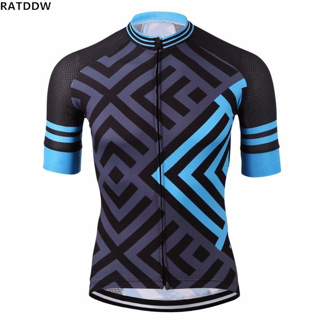 Men s Cycling Jersey 2019 Pro Team jersey Ropa Ciclismo Short Sleeve Summer  Racing Bicycle Clothing Breathable Cycling Wear 0e6d5a840
