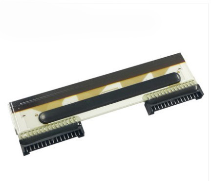 Thermal Printhead for Mettler Toledo 3600 3650 3680 3695  1 x for mettler toledo 3600 english scale keyboard film for toledo 3600 3650 3680