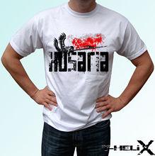 Polska Husaria koszulka - Poland flag t shirt, top polski mens womens kids baby Funny Tops Tee New Unisex free shipping