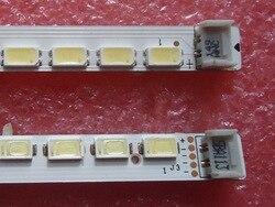 Skyworth は 55E70RG 3660L-0344A LED 記事ランプ LC550EUD 画面 1 ピース = 84LED 613 ミリメートル