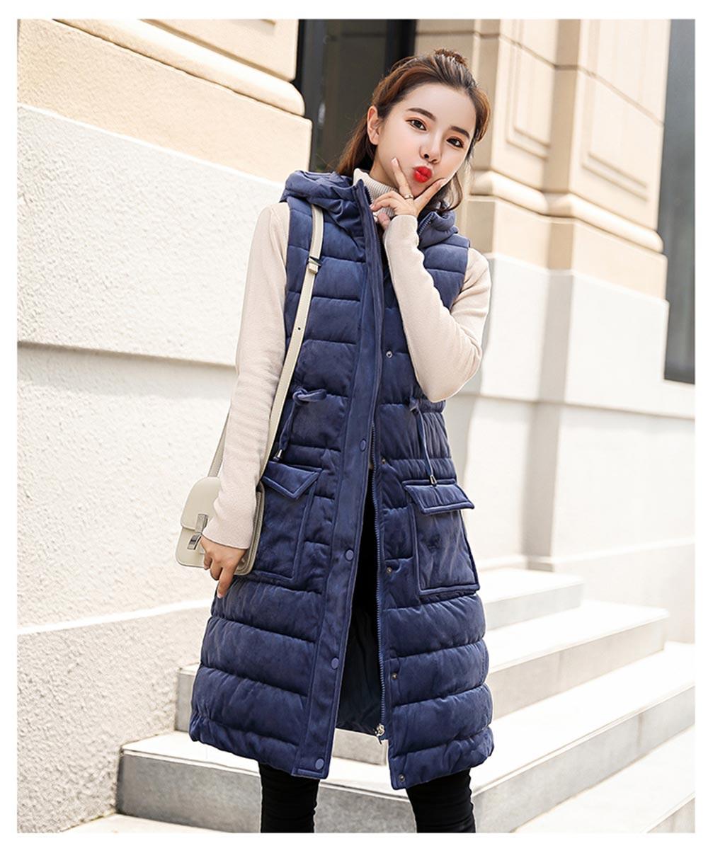 terciopelo mujer femenina chaqueta 9