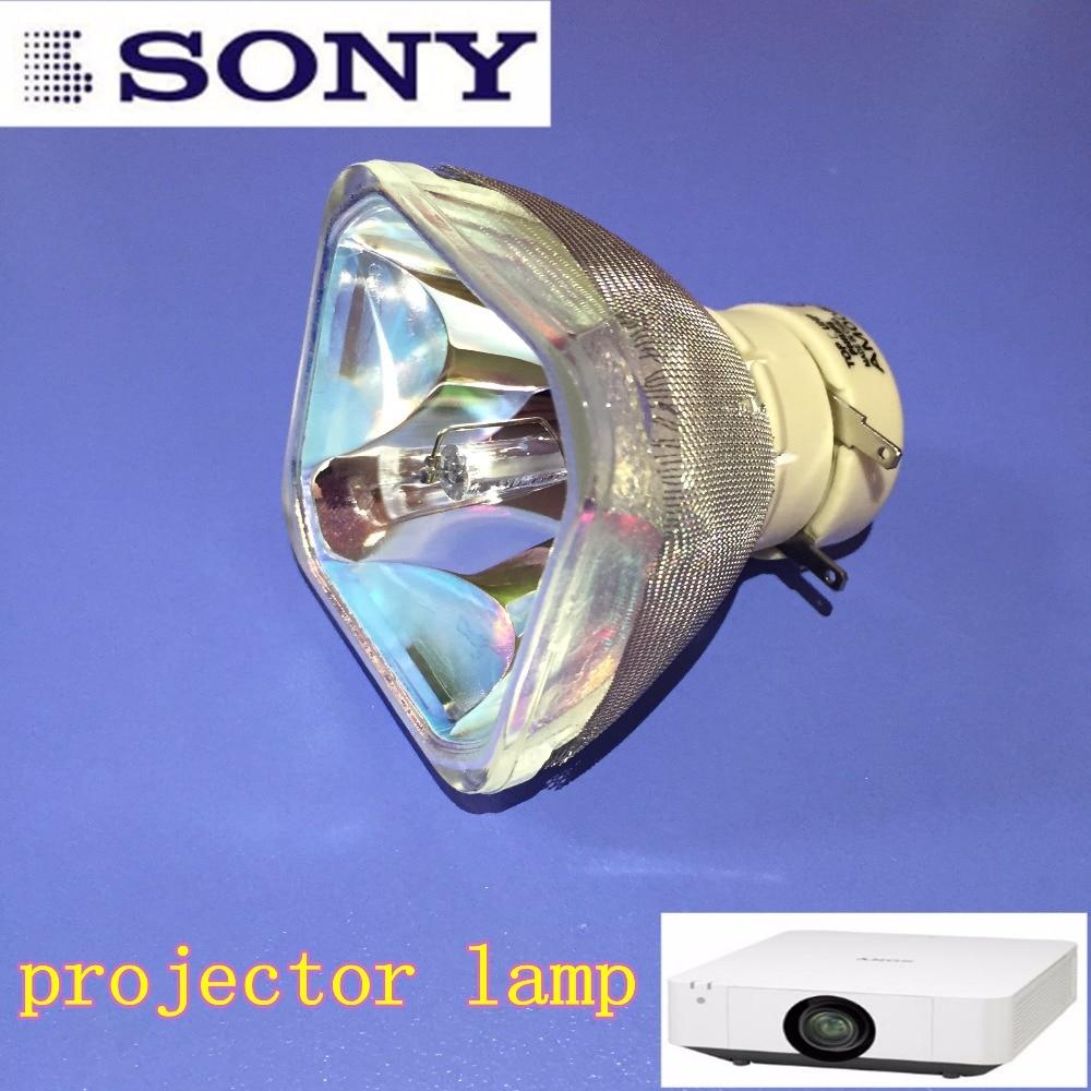ФОТО projector lamp bulb LMPE191 LMP-E191 for Sony VPL-ES7 VPL-EX7 VPL-EX70 VPL-BW7 VPL-EW7 UHP190W compatible lamp manufacturer