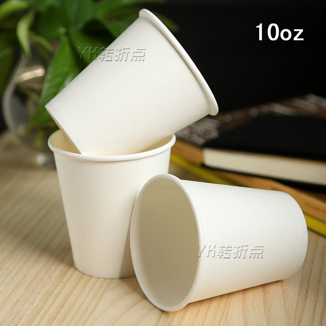 330 Ml To Cups
