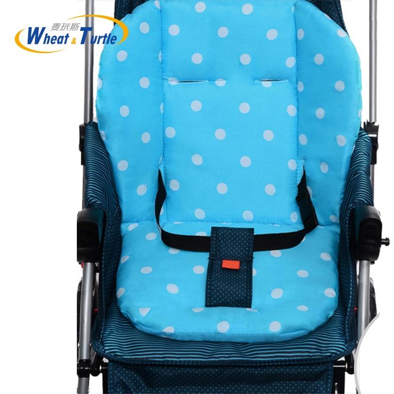 Aliexpress.com : Buy Mother Kids Activity Gear Baby