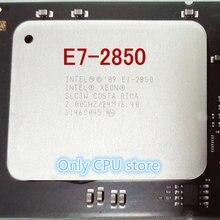 Intel I7 5775C I7-5775C ES 3.3GHz 14nm quad core desktops CPU Processor