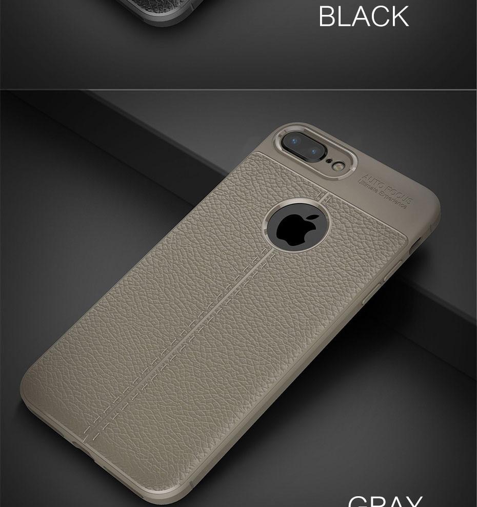 iPhone-8P---4_14