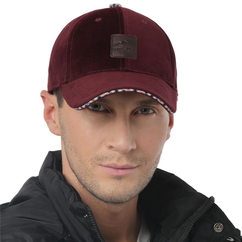 baseball cap (14)