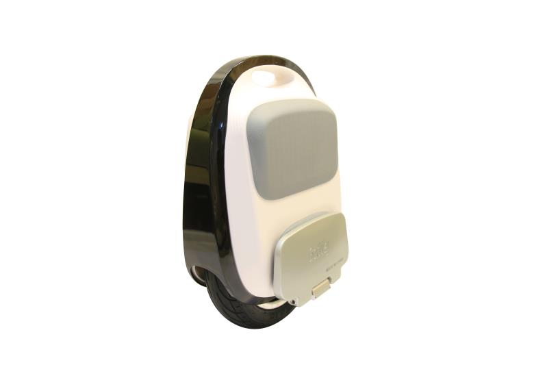 Gotway Mten3 425WH 84 V Mini monocycle électrique 10 pouces poids 10 kg moteur 800 W vitesse max 40 km/h +, durée de vie 40 km, lumière LED, livraison gratuite