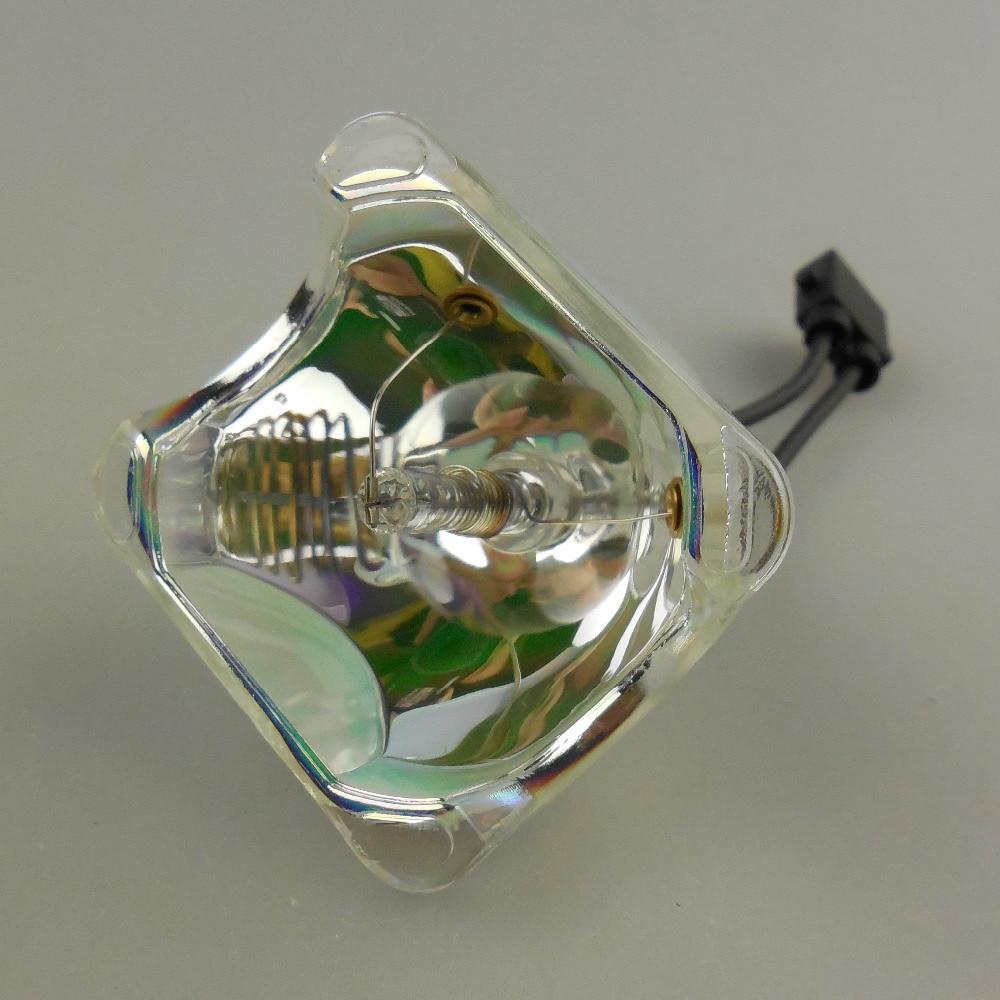 ФОТО Compatible Lamp Bulb POA-LMP103 for SANYO PLC-XU100 / PLC-XU110 / PLC-XL50 (1st Gen) Projectors