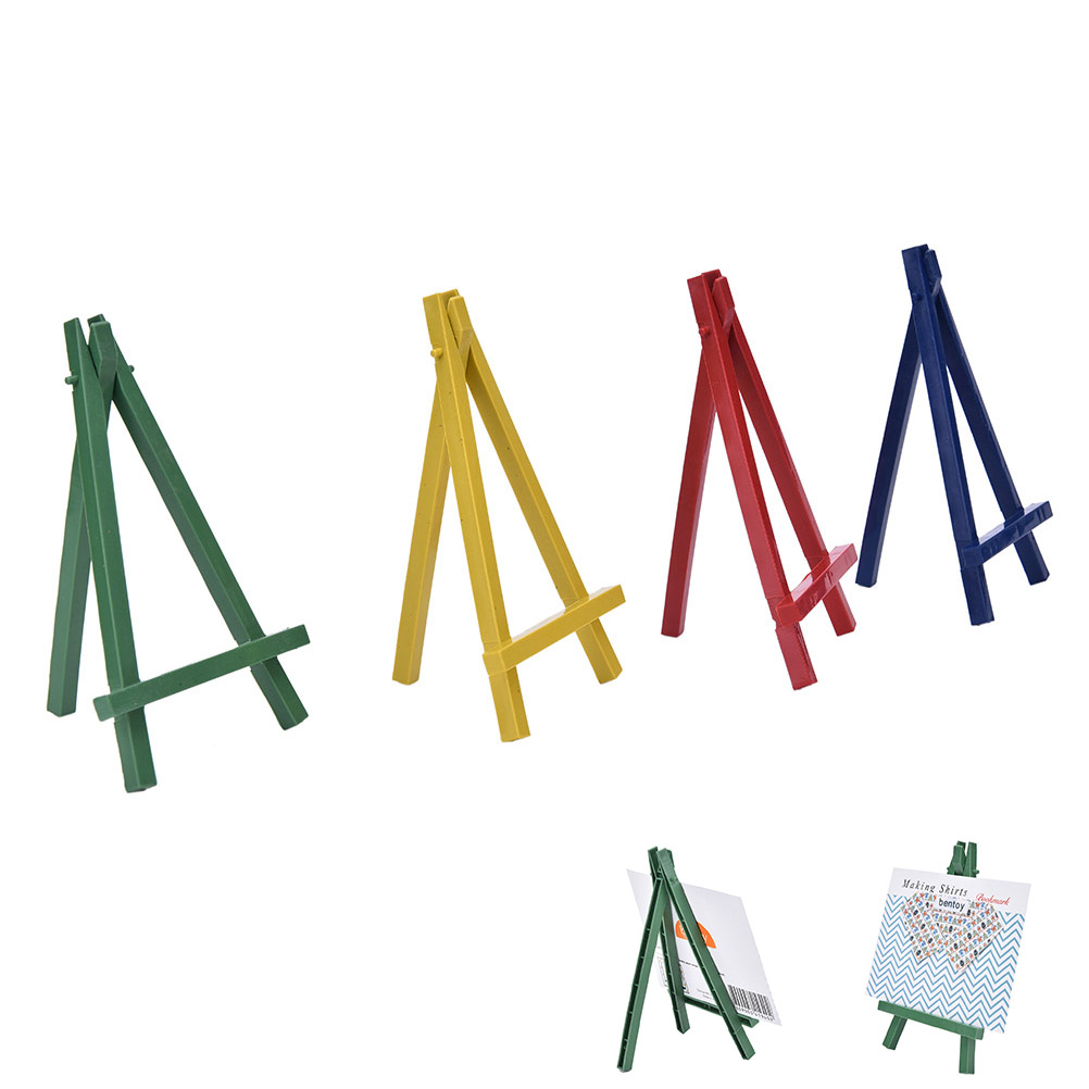 Holder ~#Economy line: Our Best Value Display Stand PICK SIZE QUANTITY Easel