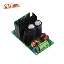 Wholesale GHXAMP IRS2092 Single-Channel HIFI Digital Amplifier Board 500W 4OHM Class D amplifiers Board 8OHM 400W