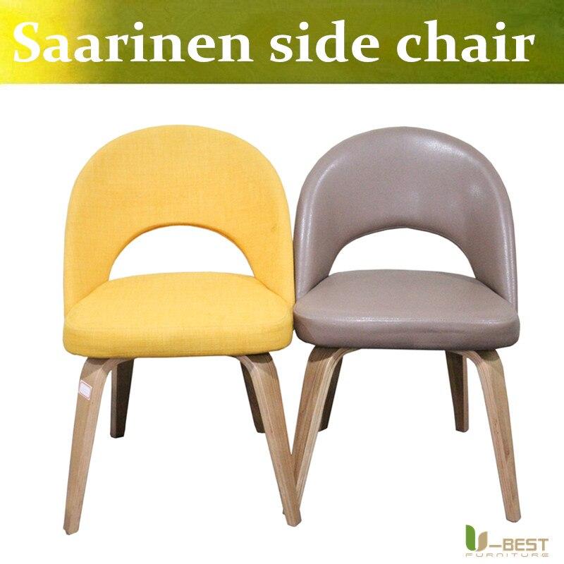Free shipping U-BEST wedding rental chair/event chair/hotel lobby waiting side chair
